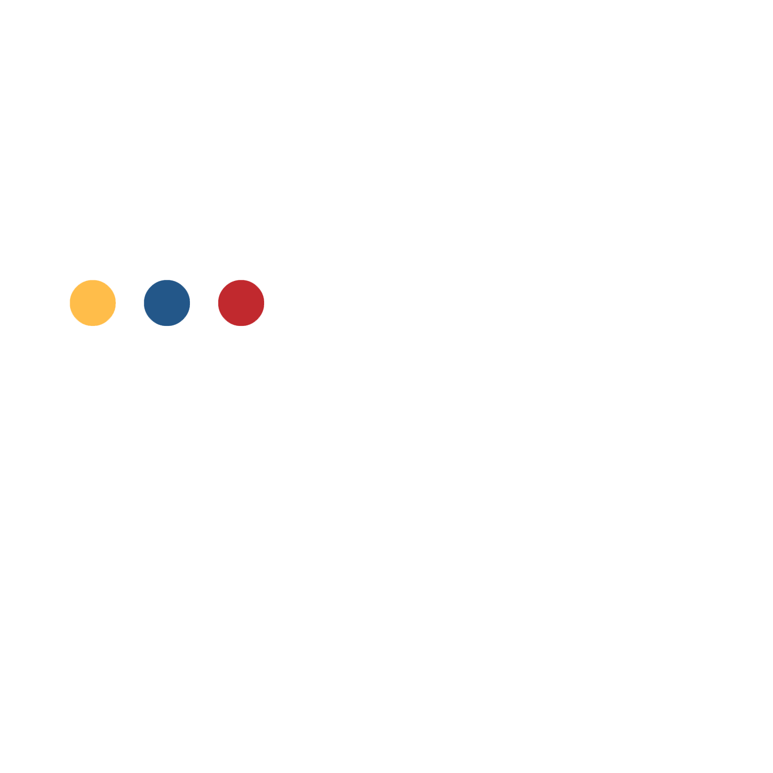 LSG Consulting